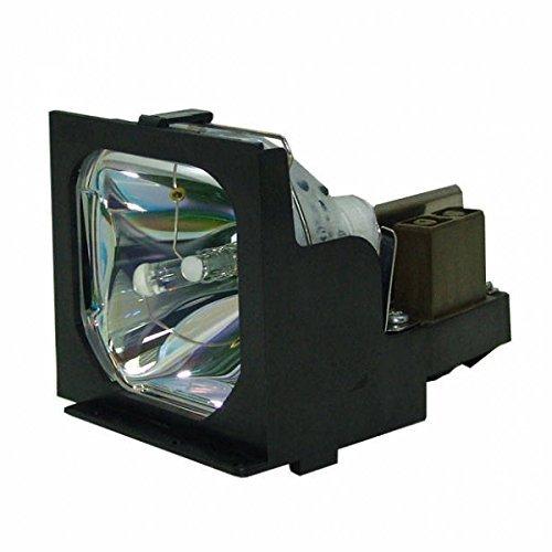 610 280 6939 Sanyo PLC-XU22N Projector Lamp