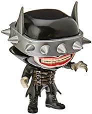 Funko Batman Who Laughs 34698