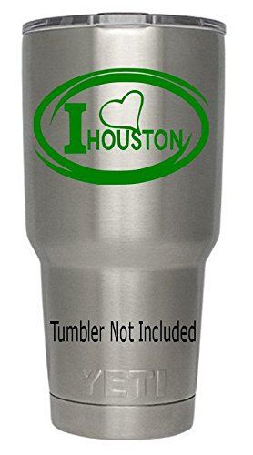 Houston Astros Travel Mugs Price Compare