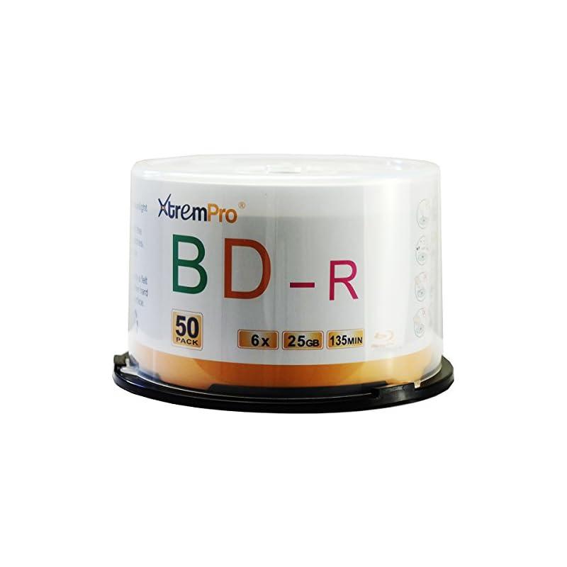 xtrempro-bd-r-6x-25gb-135min-blu