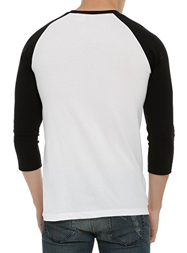 All Time Low Future Hearts Raglan Size : Small