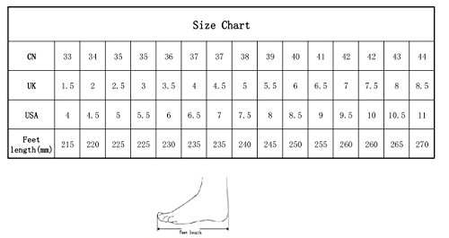 Salabobo L027 Womens High-Heeled Peep Toe Sandals Glaring Rhinestone Beautiful Pretty Performance Stilettos Wedding Dress Bride Bridemaid Party Work Job Leisure Shoes Black(wedge) K8E9v1Zpl