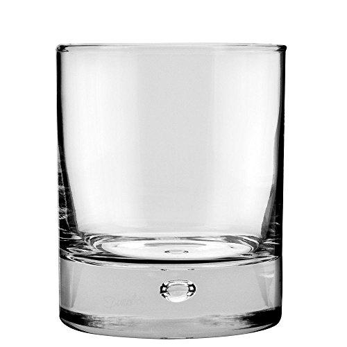 Durobor 80441 Soho 11 oz Rocks Glass - 24 / CS by Oneida