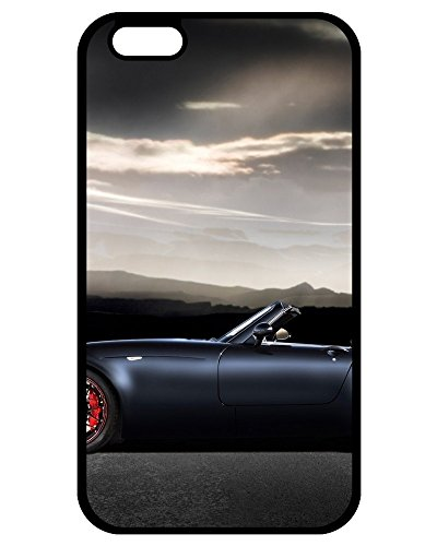 lovers-gifts-iphone-7-ultra-hybrid-hard-plastic-iphone-7-case-skin-design-wiesmann-photo-phone-acces