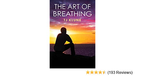 The Art Of Breathing Bear Otter And The Kid Chronicles Book 3