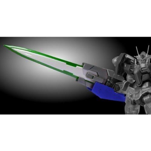 Bandai Gundam 00 GN Sword III for Robot Damashii 00 Gundam