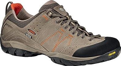 Asolo Agent GV Hiking Shoe - Men's Wool, ...