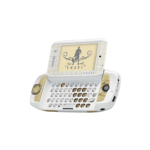 Kids Toy Dummy Cell Phone Sharp Sidekick PV200 Beige Nonworking Fake Display - (Dummy Sidekick Phone)