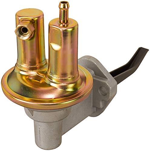 Spectra Premium SP1019MP Mechanical Fuel Pump -