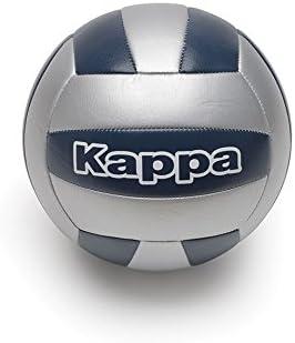 Voleibol Kappa - tamaño 5: Amazon.es: Deportes y aire libre