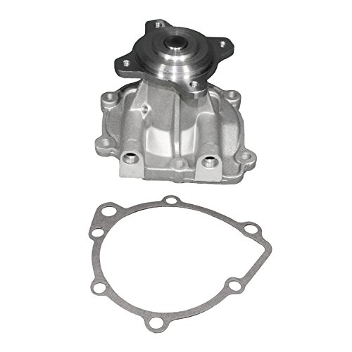 ACDelco 252-825 Professional Water Pump Kit