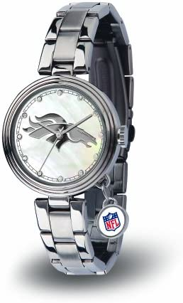 Rico Industries NFL Charm Watch product image