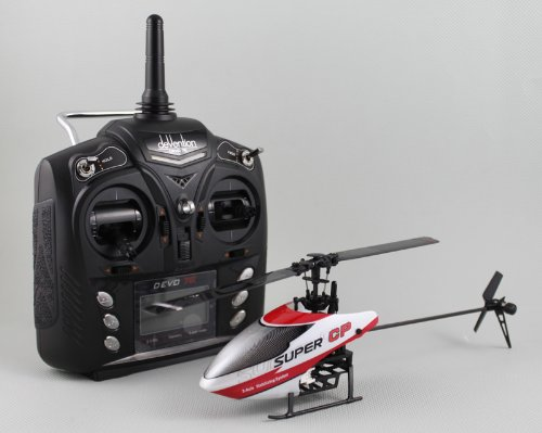 top 5 best cp rc helicopter rtf seller,amazon,reivew,2017,Top 5 Best cp rc helicopter rtf Seller on Amazon (Reivew) 2017,