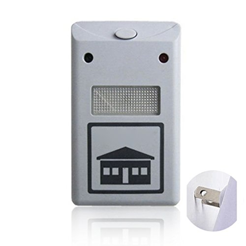 muluo-ultrasonic-electronic-mosquito-deratization-indoor-pest-stopper-repeller-home-pest-control-us-