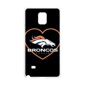Samsung Galaxy Note 4 Phone Case Denver Broncos