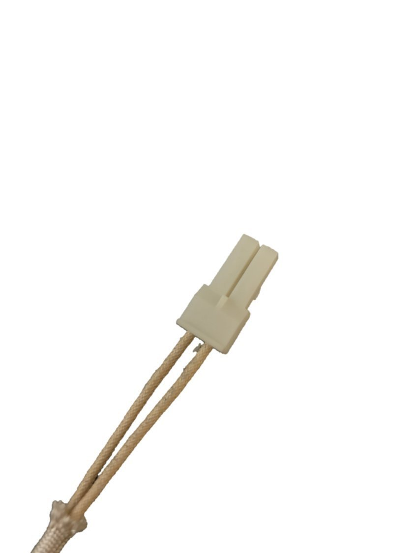 GE WB23T10015 Range/Stove/Oven Replacement Temperature Sensor