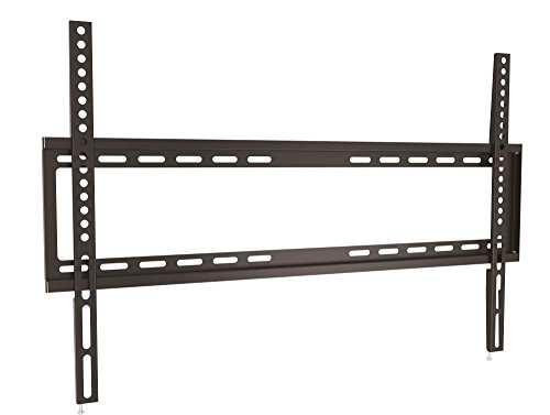 Inland ProHT Ultra Slim TV Wall Mount for 37''-70