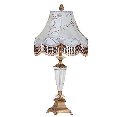 Lámpara de Mesa®Lámpara de Escritorio Dormitorio Sala de Estar ...
