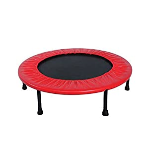 eHomeKart Trampoline for Kids –...