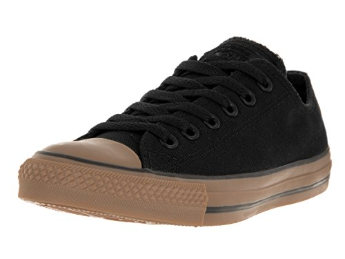 converse-unisex-all-star-chuck-taylor-ox-black-gum-basketball-shoe-10-men-us-12-women-us