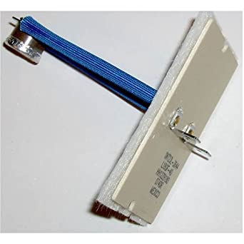 carrier limit switch. hh12zb180 - carrier oem furnace 3\u0026quot; limit switch l180-40 by replm for .