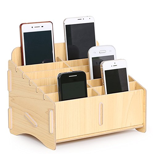 cell phone storage box - 5
