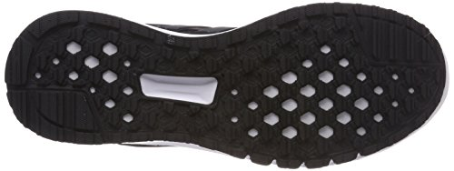 2 Energy Carbone 0 D'entraînement carbone Pour Chaussures Adidas Core Homme Gris Cloud Noir EgdwqnSnR