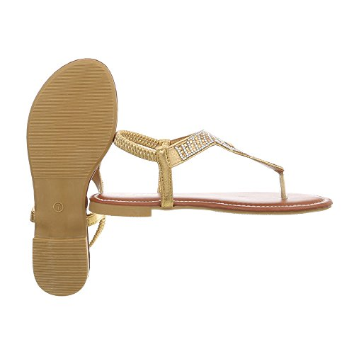 Or Ital Havaianas Sandales Tongs Dg Femme 1 Bloc Design Chaussures FitFlop 8rq8RgB