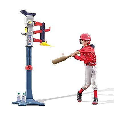 Step2 Home Run Baseball Trainer