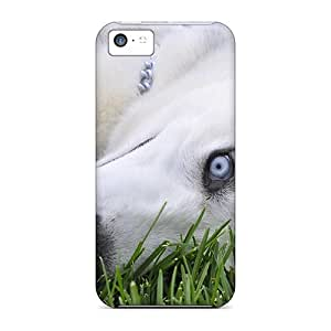 XiFu*MeiFashion Protectivecases Covers For iphone 6 plua 5.5 inchXiFu*Mei