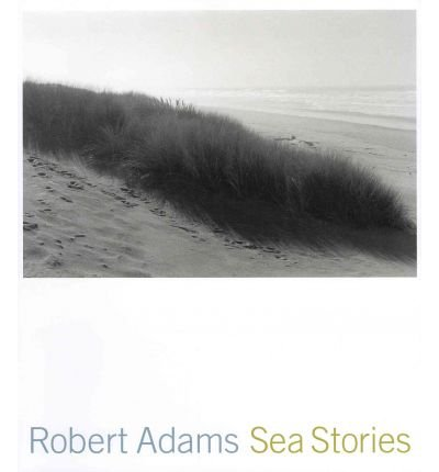 [(Sea Stories )] [Author: Robert Adams] [Feb-2012] ebook