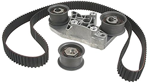 Gates TCK285B Timing Belt Pulley