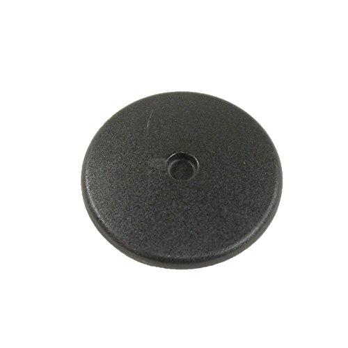 (Whirlpool Part Number 8286153CB: Burner Caps (RF))