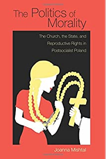 Sexual politics in modern iran ebook