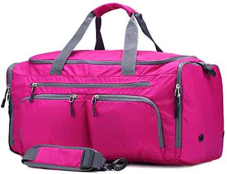 c9d6e8f1b3ab Shopping Whites or Reds - 3 Stars & Up - Travel Duffels - Luggage ...