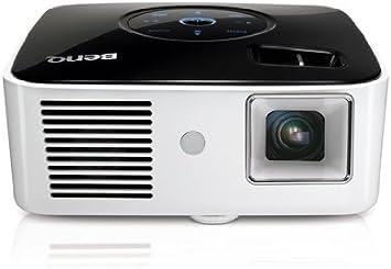 Amazon.com: BenQ GP1 DLP Projector: Electronics