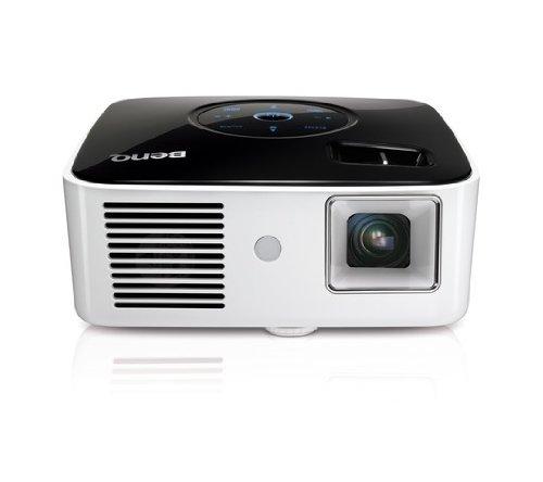 BenQ GP1 DLP Projector
