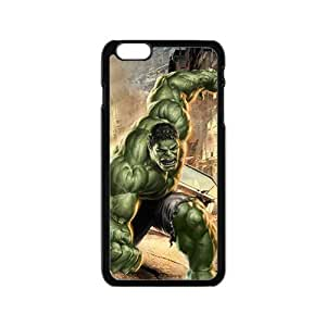 GKCB os vingadores Phone Case for Iphone 6