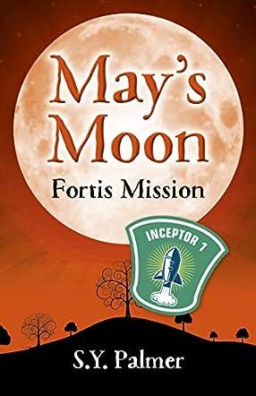 Fortis Mission