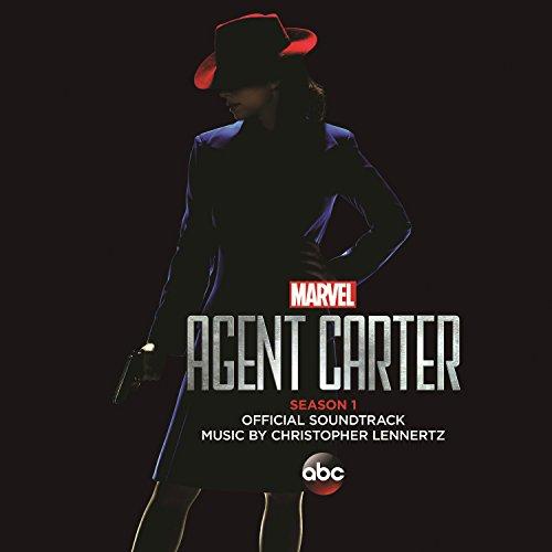 Marvel's Agent Carter: Season ...
