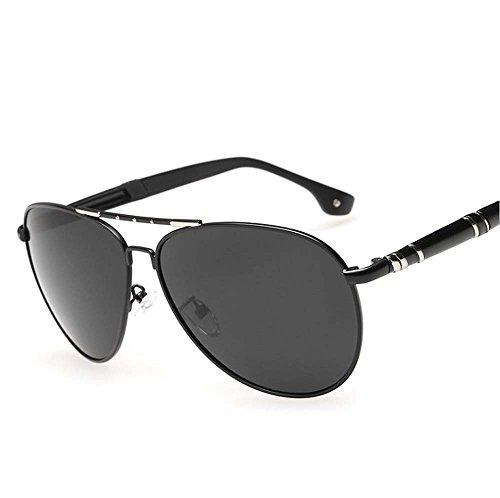 Arctic Star Polarized sunglasses, sunglasses sunglasses. by Arctic Star