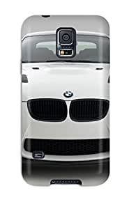 High Quality Shock Absorbing Case For Galaxy S5-vrsteiner Gts3 Bmw