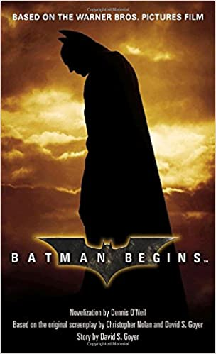 Download Batman Begins (2005) Dual Audio Hindi 480p [400MB] | 720p [1GB] | 1080p [2.7GB]