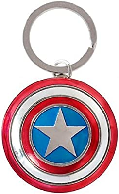 Marvel Avengers: Age of Ultron Capitán América Shield ...