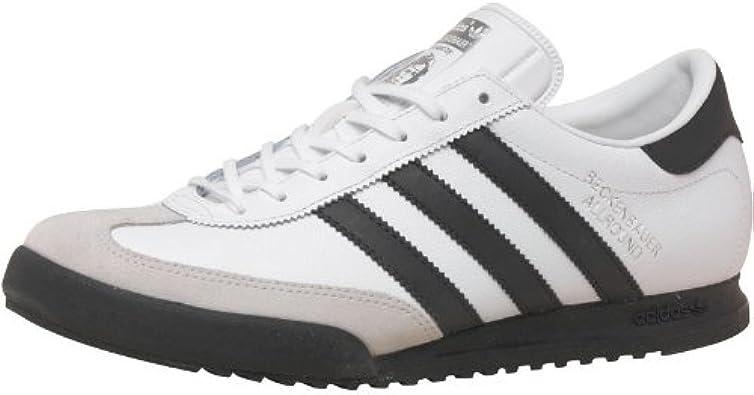 adidas Original Beckenbauer Allround