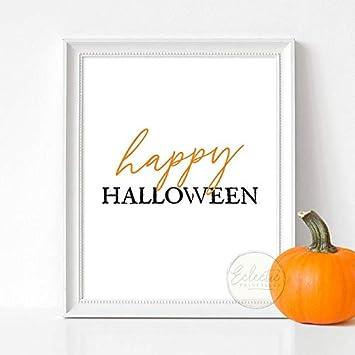 photograph regarding Happy Halloween Printable identify : Rainbow Shop Content Halloween Printable