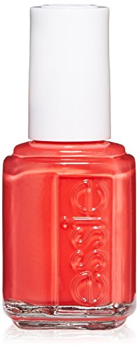 essie Nail Color Polish, Sunset Sneaks