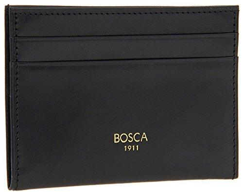 bosca-mens-old-leather-weekend-wallet-black