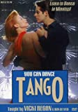 You Can Dance - Tango