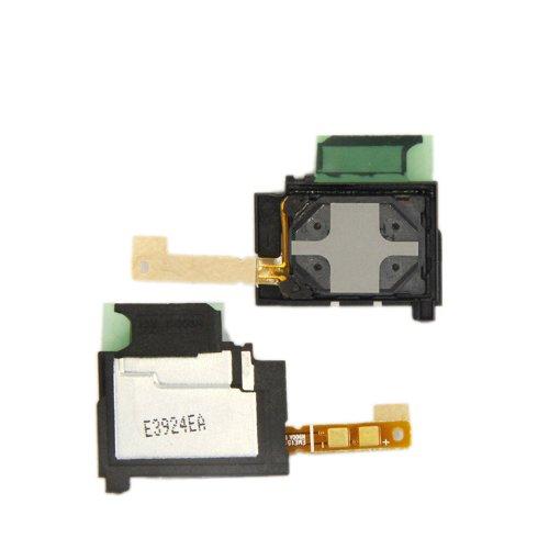 For Samsung Galaxy Note 3 N900 Loud Speaker Module Ringer Buzzer